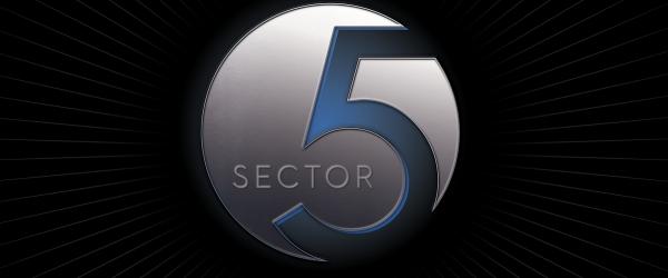 Sector 5 - Saddleback Church